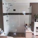 Freihlick Ensuite / Bathroom Remodel After