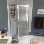 Freihlick Ensuite / Bathroom Remodel Before