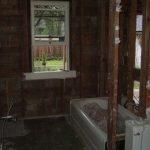 Harrison Main Bathroom Renovation Before