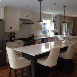 Klinck Kitchen Remodel After