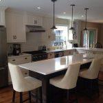 Klinck Kitchen Remodel After