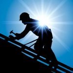 Top 5 questions To Ask A Roofer
