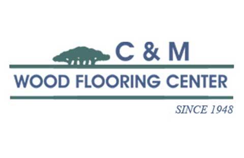 C&M Wood Flooring