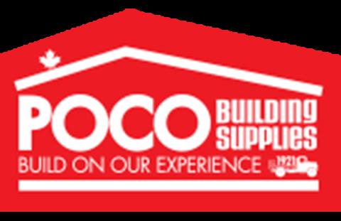 POCO Building Supplies