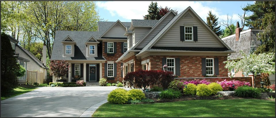 Exterior Home Renovation Ideas to Increase the Curb Appeal of Your Home