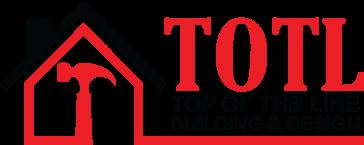 TOTL Logo small