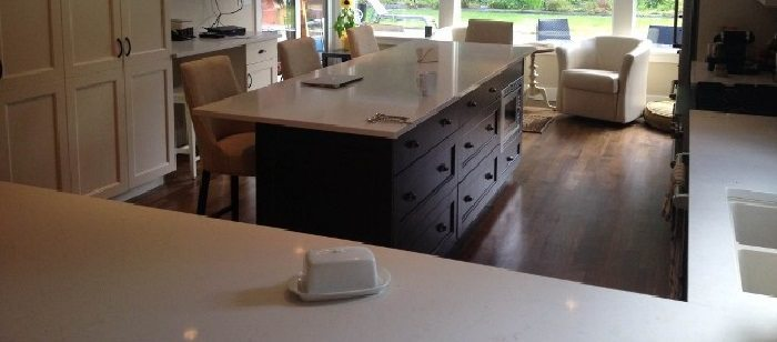 remodeling ideas to improve your home
